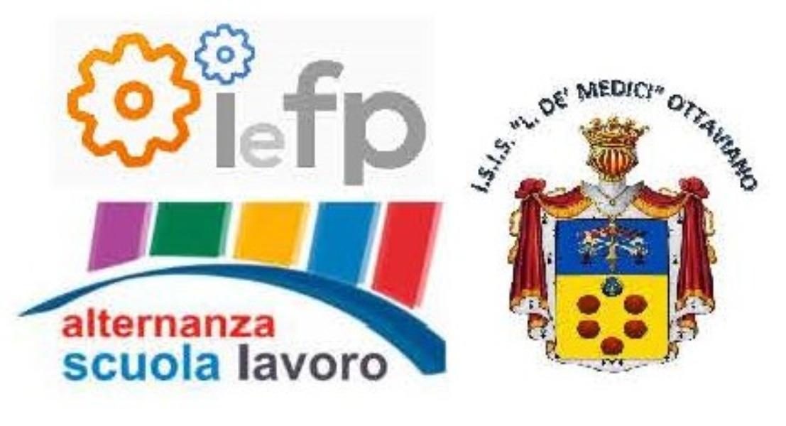 Alternanza Scuola Lavoro / IeFP