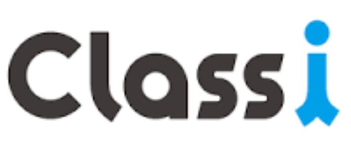 ELENCO CLASSI